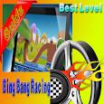 Guide Bing Bang Racing icon