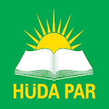 HÜDA PAR Apk Download Free for PC, smart TV