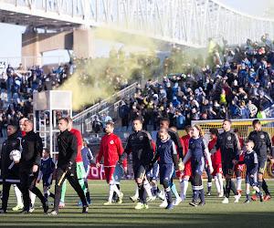 La finale du tournoi de la MLS est connue !