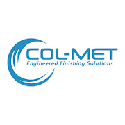 Mobile Portal for Col-Met