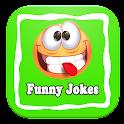 yo mama funny jokes icon
