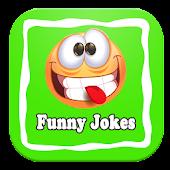 yo mama funny jokes