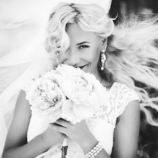 Wedding photographer Oksana Oliferovskaya (kvett). Photo of 19.06.2017
