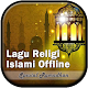 Lagu Religi Sholawat Islami Offline Download for PC Windows 10/8/7
