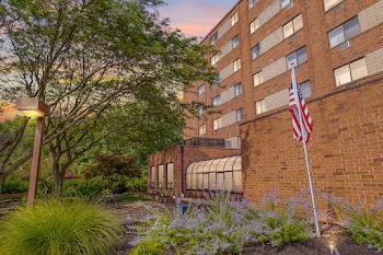 Go to Westwood Place Senior Apartments website