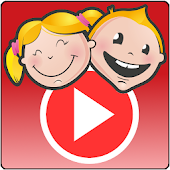 KidVid - video player for kids