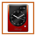 Handy Work Hours (trial) icon