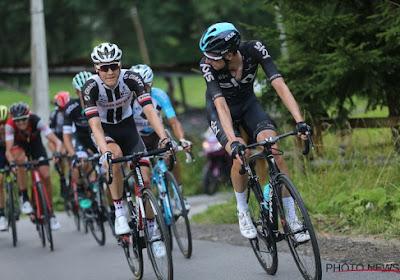 La prochaine édition du Tour de Pologne bientôt dévoilée