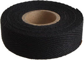 Newbaums Cotton Cloth Handlebar Tape alternate image 0