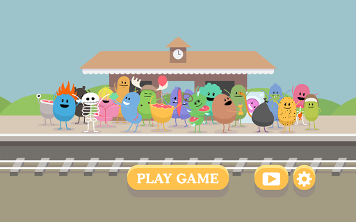 Dumb Ways to Die screenshot 10
