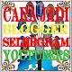 Cara Jadi Selebgram,Youtubers,Blogger for PC-Windows 7,8,10 and Mac