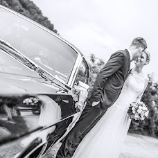 Wedding photographer Tamara Hiemenz (hiemenz). Photo of 14.07.2016