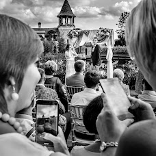 婚姻写真家 Aleksey Malyshev (malexei). 17.11.2017 の写真