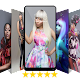 Nicki Minaj Wallpapers New HD icon