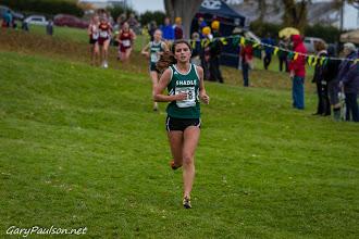 Photo: Varsity Girls 3A Eastern Washington Regional Cross Country Championship  Prints: http://photos.garypaulson.net/p280949539/e491944d2