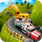 Extreme Transport Construction Machines 1.0 Apk