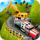 Extreme Transport Construction Machines APK