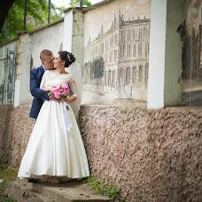 Wedding photographer Mihai Lica (lica). Photo of 20.09.2018