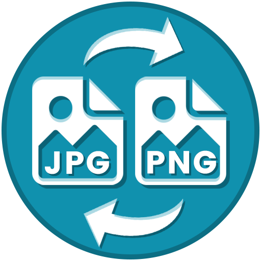 Image To Jpg Png Image Converter Apps On Google Play