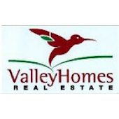 Valley Homes Real Estate