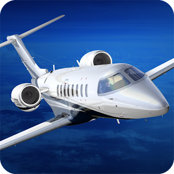 Aerofly 2 Flight Simulator Hack Mod Apk Download for Android