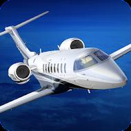 Aerofly 2 Flight Simulator [Мод: Unlocked]