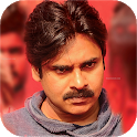Pawan Kalyan HD Wallpapers icon