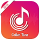 Set Caller Tune – New Ringtone APK