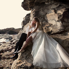 Wedding photographer Anna Konstantinova (annakon). Photo of 22.11.2012