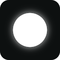 Sleep Booster - Sleep, Snore & Voice Tracking icon