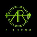 AR FITNESS icon