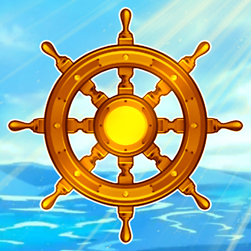 Hải Tặc Chiến
