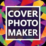 Cover Photo Maker-Youtube,FB,Instagram,Twitter etc 1.0.1