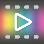 AndroVid - Video & Photo Editor 3.1.2
