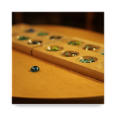 Mancala By Mike icon