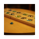 Mancala By Mike