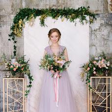 Wedding photographer Ekaterina Orlova (KaterynaOrlova). Photo of 31.01.2018