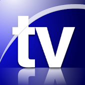 TV Indonesia HD