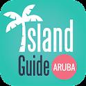 Island Guide TV