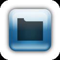 Mejor File Commander Guía icon