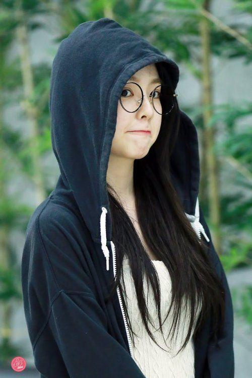irene glasses 26