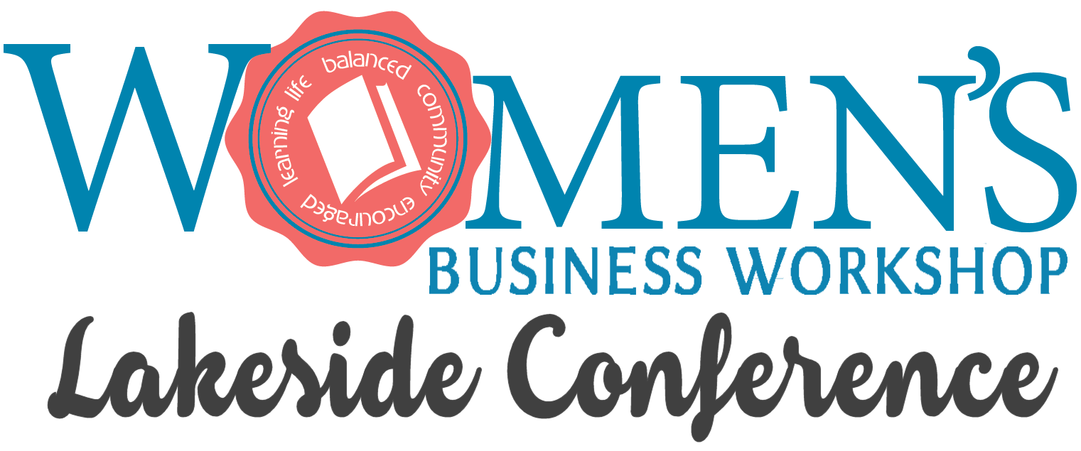 Womens Business Conference Chicago