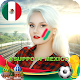 Download Mexico Football Team Dp Maker Mundial Russia 2018 For PC Windows and Mac
