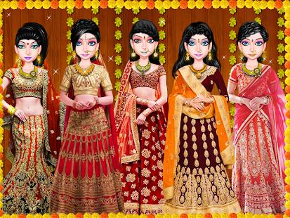 Indian Wedding Arrange Marriage Screenshot Thumbnail