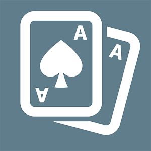 Solitaire.gg