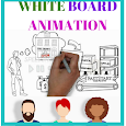 VIDEOSCRIBE WHITEBOARD-APP