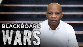 Blackboard Wars thumbnail