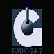 Gap Radio