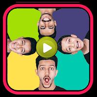 فيدوهات قناة سعود وبدون انترنت Saud Brothers Download Apk Free For Android Apktume Com