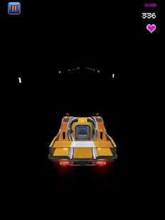Night Driver™ Screenshot